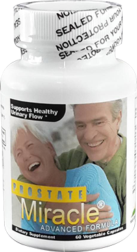 prostate-miracle-advanced-formula is the most potent prostate formula available